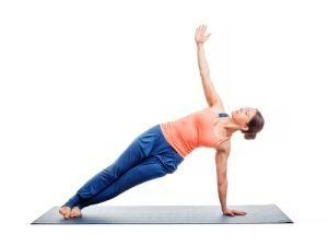8 yoga poses for abs and a strong core  avocadu