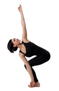 5 yoga poses for flat abs  avocadu