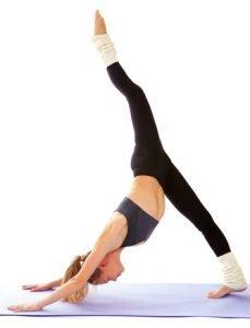 20 minute morning yoga stretch for beginners  avocadu