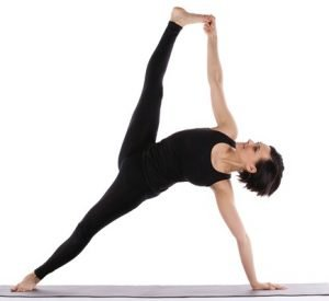 20 minute yoga workout for weight loss  lose weight with