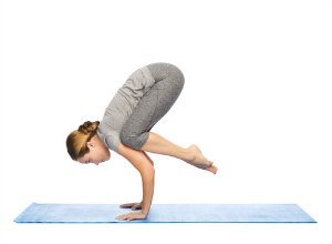 13 yoga asanas for weight loss  avocadu
