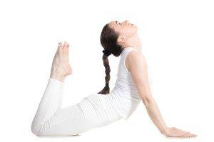 yoga poses for flexibility 16 musttry asanas  avocadu