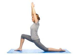 13 yoga asanas for weight loss  avocadu