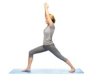 yoga poses for older women  insider yoga website