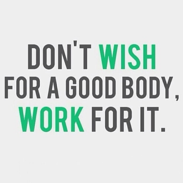 Fitness Quotes Magnificent 15 Fitness Motivational Quotes That Will Inspire You  Avocadu