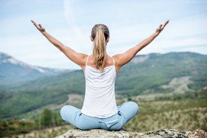 how yoga can improve our lives 9 ways yoga will improve your life  that's why today i'd like to outline for our readers all the major benefits anyone can get from practicing yoga — including .