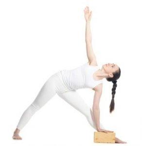 30minute fat burning yoga workout for beginners  avocadu
