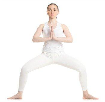 hip flexors yoga for beginners 6 hip opening poses