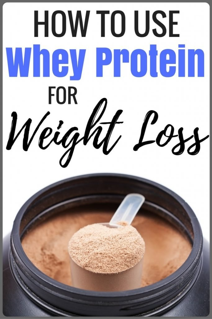 Best Protein For Lean Muscle And Weight Loss
