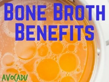 Bone Broth Benefits: 11 Proven Reasons You Should Consume It