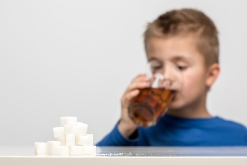 How To Talk To Your Kid About Drinking Too Much