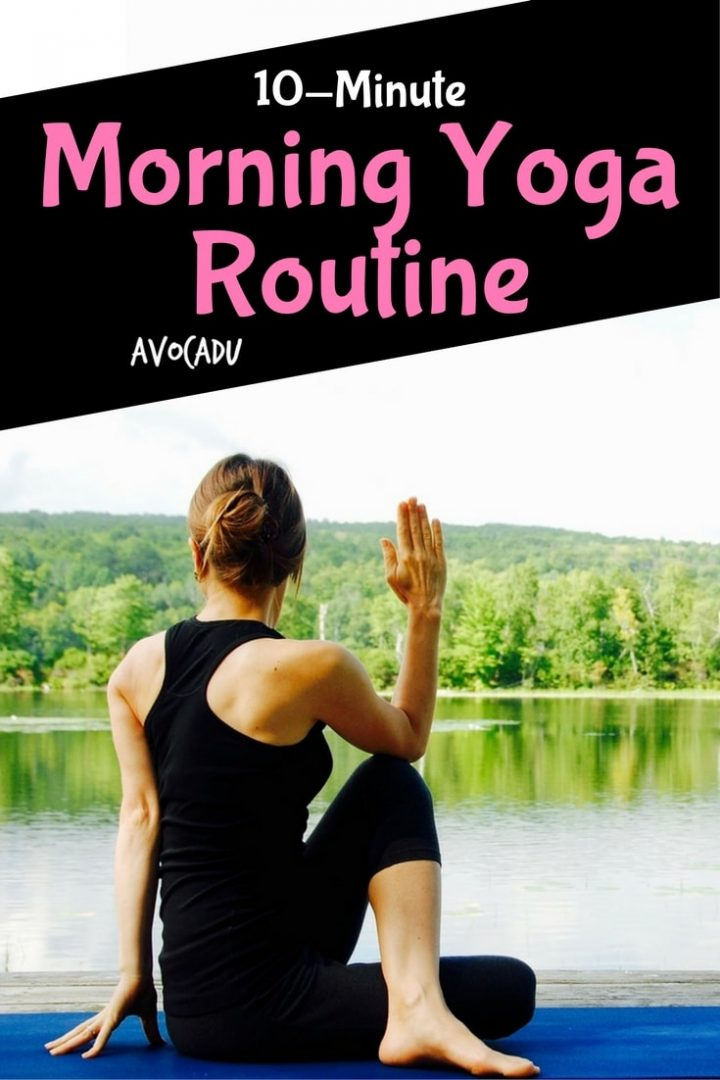 Yogafeature moreover Ab D B C B E Fa together with Fat Burning Workout Metabolic Training Printable Pdf besides Day Ab Challenge Gray additionally Standing Core Workout. on beginner yoga routine for weight loss