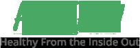 avocadu logo